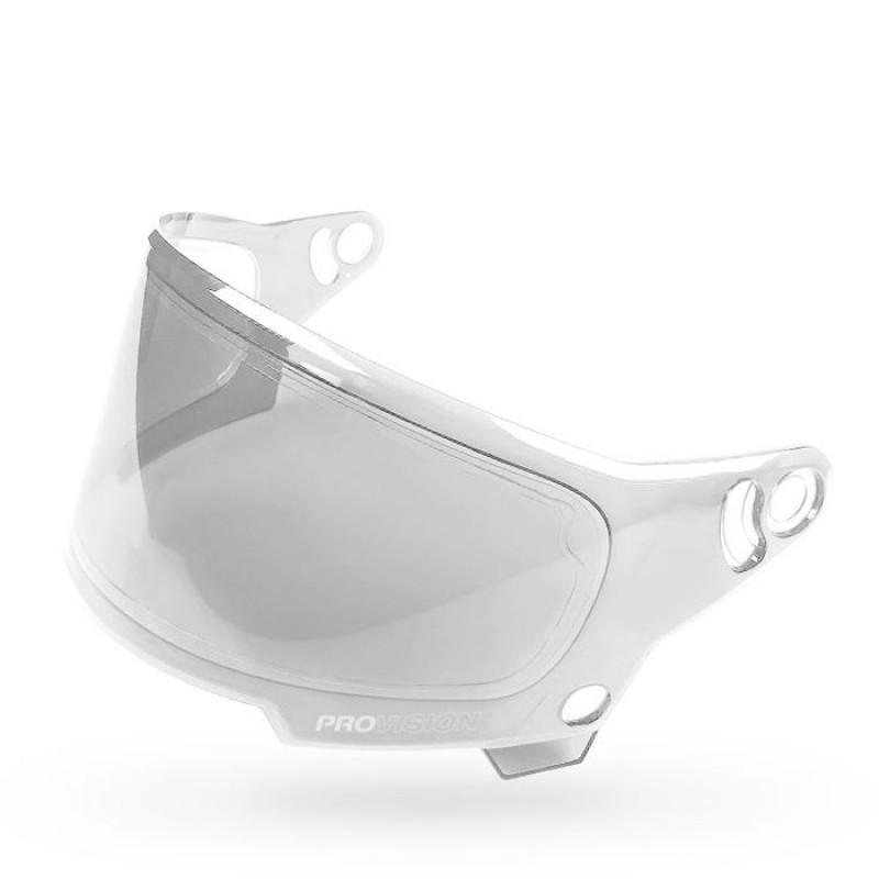 Визор Bell Eliminator - motodom.com.ua