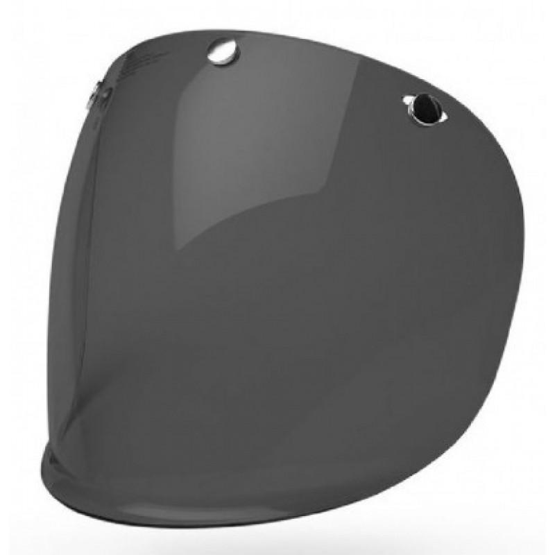 Визор Bell 3-Snap - motodom.com.ua