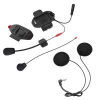 Установочный комплект SENA для SMH5/SMH5-FM/SPH10H-FM