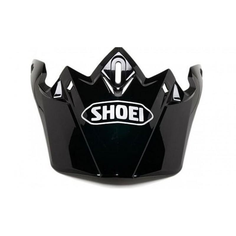 Козырек для шлема Shoei VFX-W - motodom.com.ua