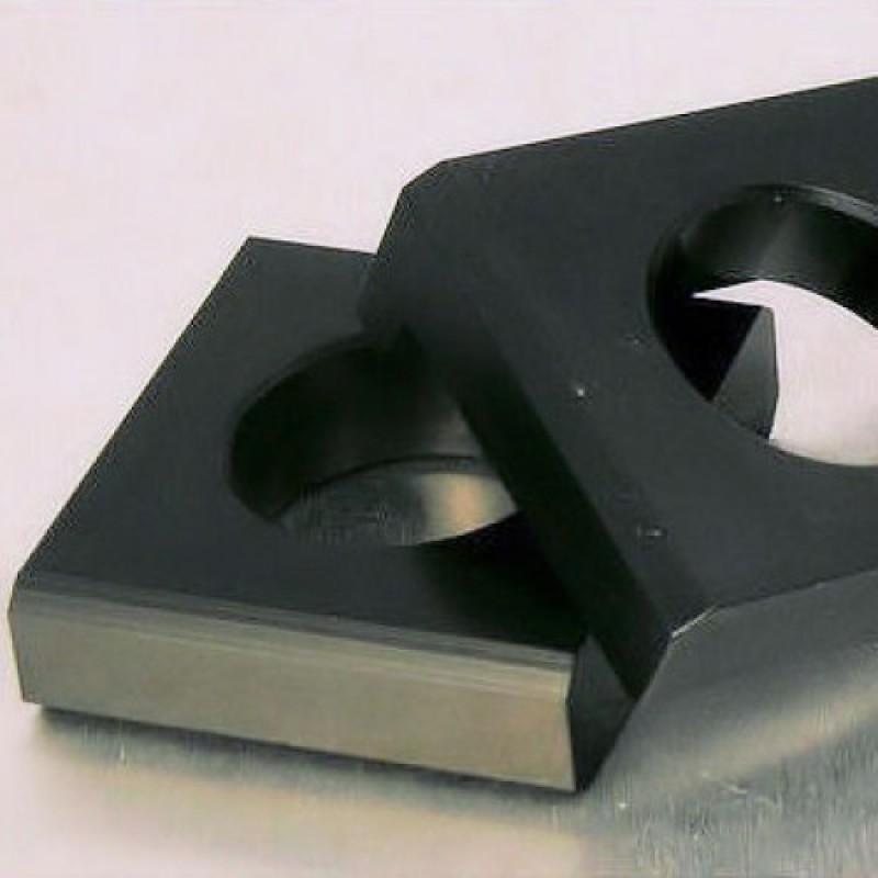 Алюминиевый блок регулировки цепи Pro-Bolt FZ1 / YZF-R1 2004- - motodom.com.ua