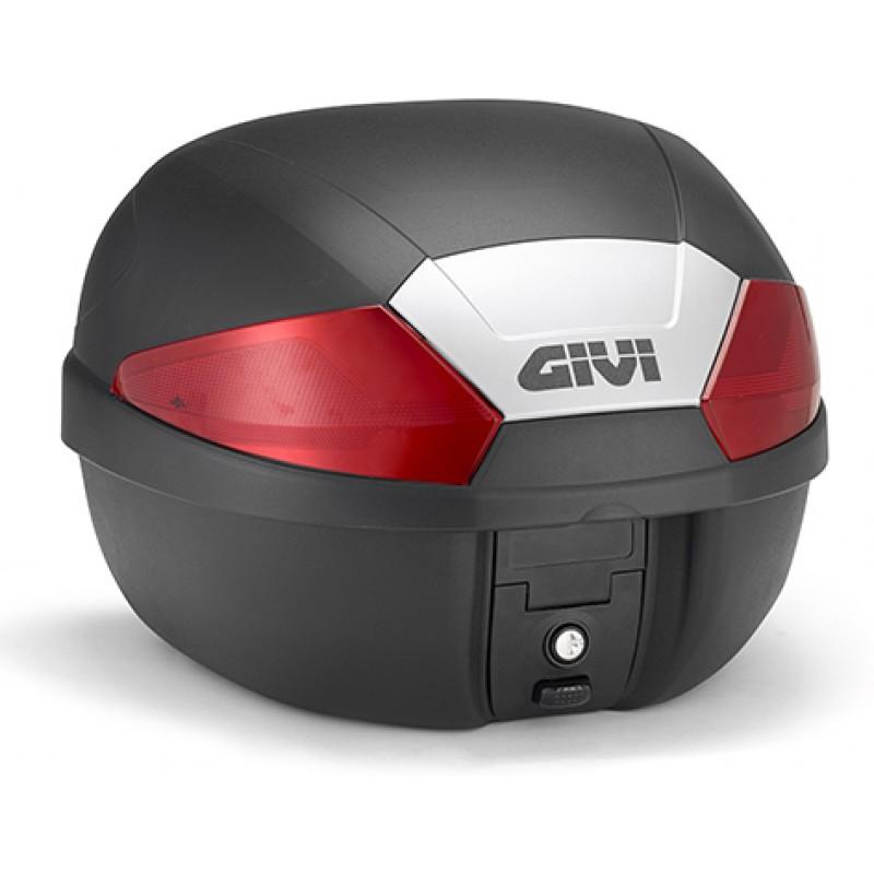 Кофр Givi B29 - motodom.com.ua