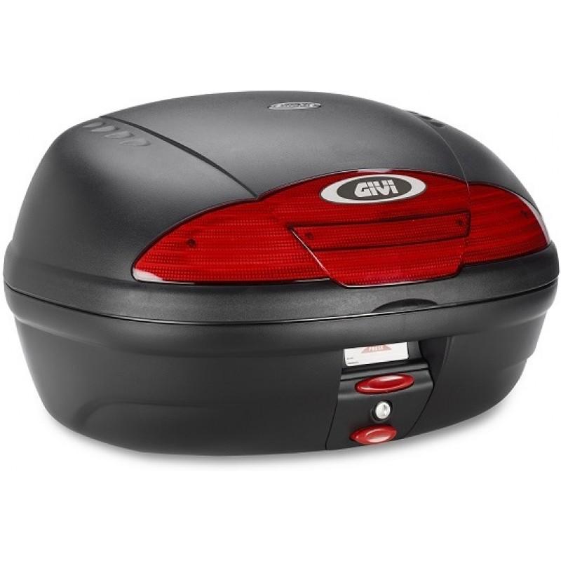 Кофр Givi E450 Simply 2 - motodom.com.ua