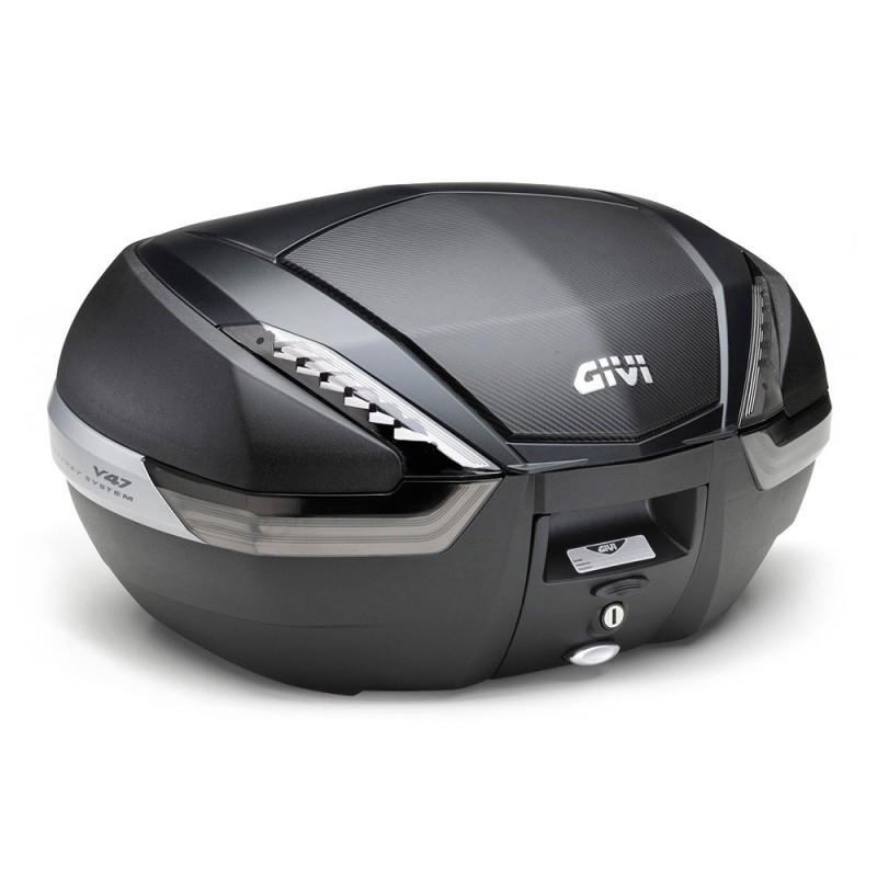 Кофр Givi V47 Tech - motodom.com.ua