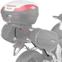 Крепление сумок Givi Easylock CB1000R 2008-17