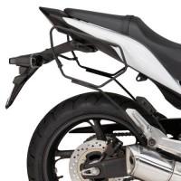 Крепление сумок Givi Easylock CB600/CBR600F 2011-13
