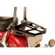 Багажник для спинки пассажира Willie&Max универсальный - motodom.com.ua