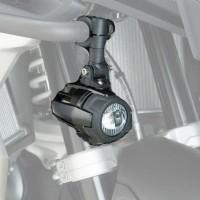 Допсвет Puig Universal LED Auxiliary