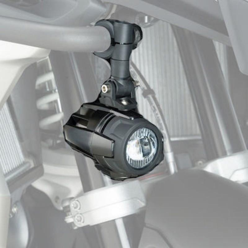 Допсвет Puig Universal LED Auxiliary - motodom.com.ua