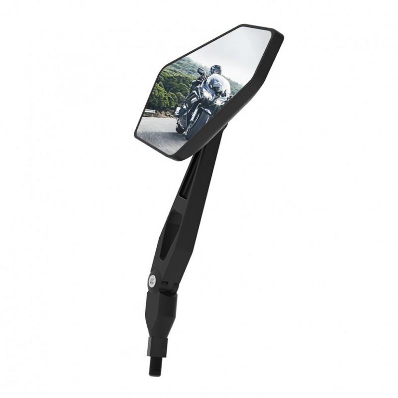 Зеркало Oxford Diamond Pro - motodom.com.ua