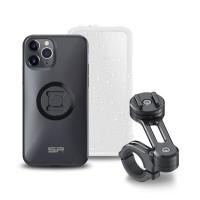 Держатель с футляром SP Connect iPhone 11 Pro Max / XS Max