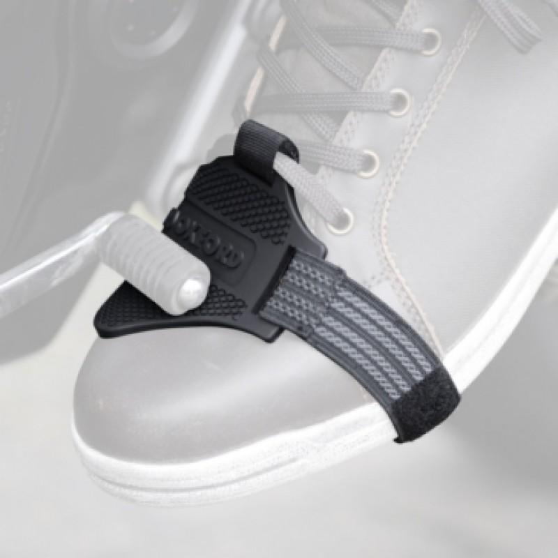 Защита обуви Oxford Shift Guard - motodom.com.ua