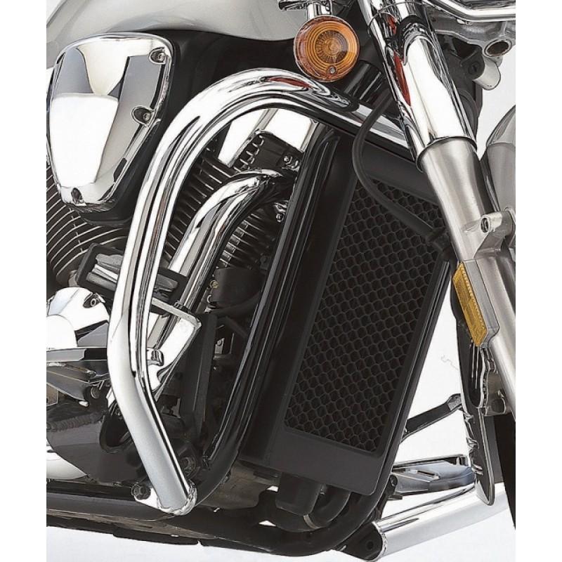 Дуги безопасности Cobra Fatty XV1900 RoadLiner - motodom.com.ua