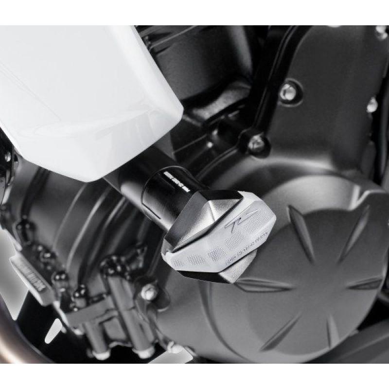 Крашпады Puig R12 Z300 2015-17 - motodom.com.ua
