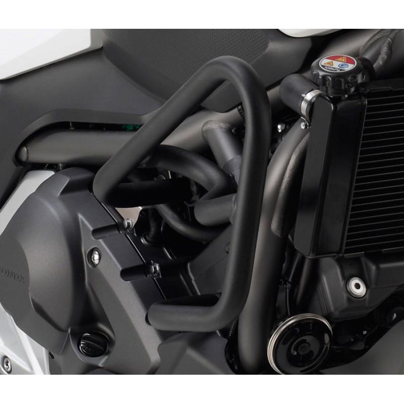 Дуги безопасности Givi NC700X/S 2012-17 / NC750X/S 2014- - motodom.com.ua