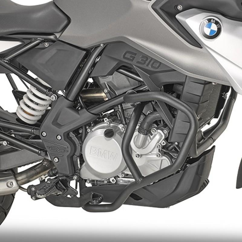 Дуги безопасности GIVI G310GS 2017- - motodom.com.ua