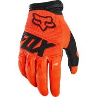 Мотоперчатки детские Fox Dirtpaw