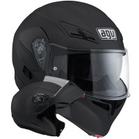 Мотошлем AGV Compact ST