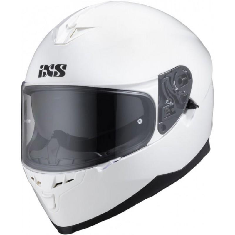 Мотошлем IXS HX 1100