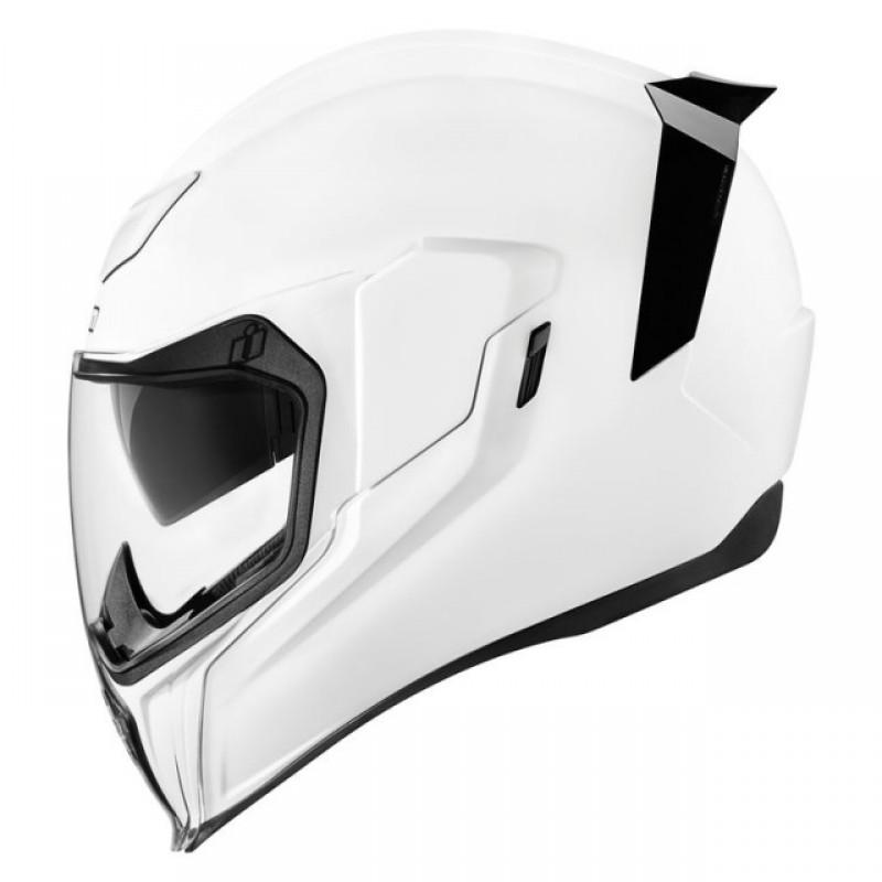 Мотошлем Icon Airflite - motodom.com.ua