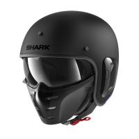 Мотошлем Shark S-Drak 2