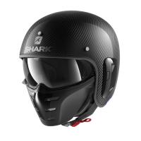 Мотошлем Shark S-Drak Carbon 2