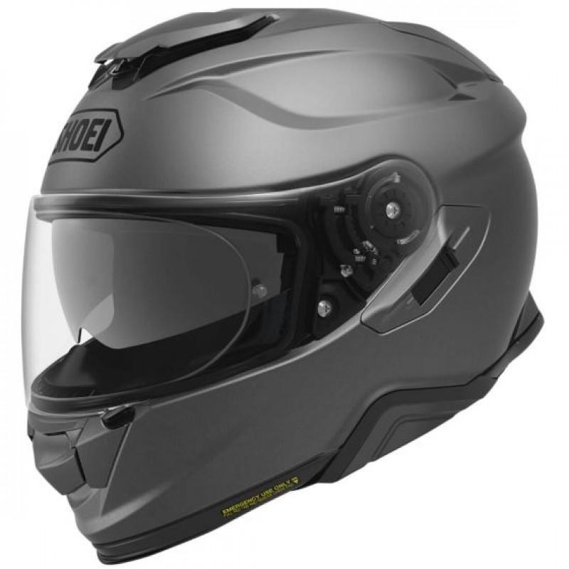 Мотошлем Shoei GT-Air 2 - motodom.com.ua