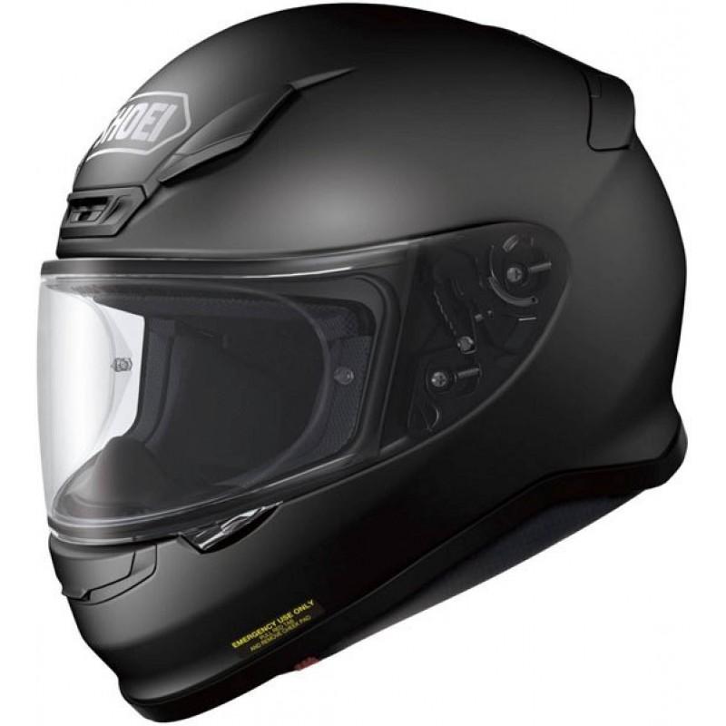 Мотошлем Shoei NXR - motodom.com.ua