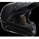 Мотошлем Thor Force S11 - motodom.com.ua