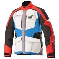 Мотокуртка Alpinestars Andes DS V2 Honda