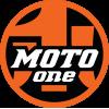 MotoOne