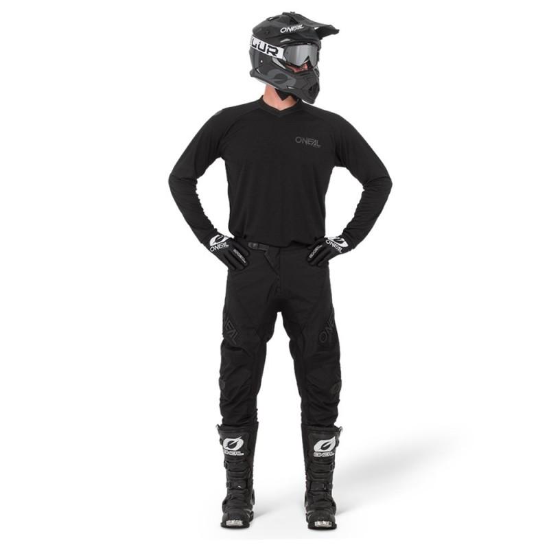 Джерси Oneal Element Classic - motodom.com.ua