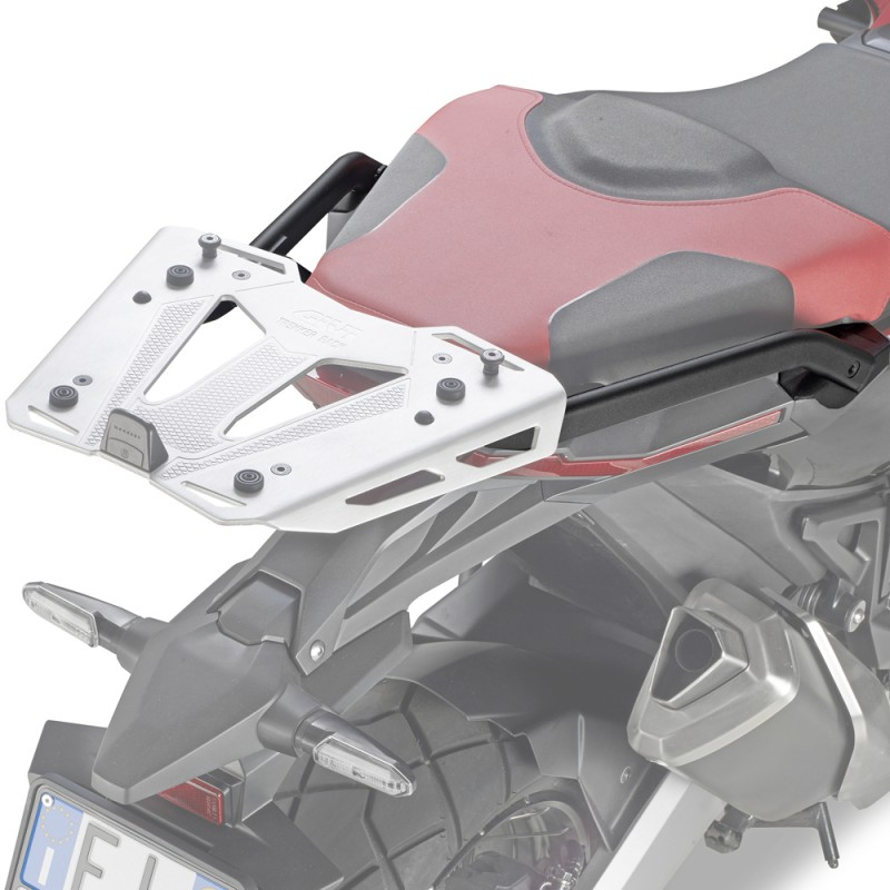 Крепление кофра Givi X-Adv 750 2017- - motodom.com.ua