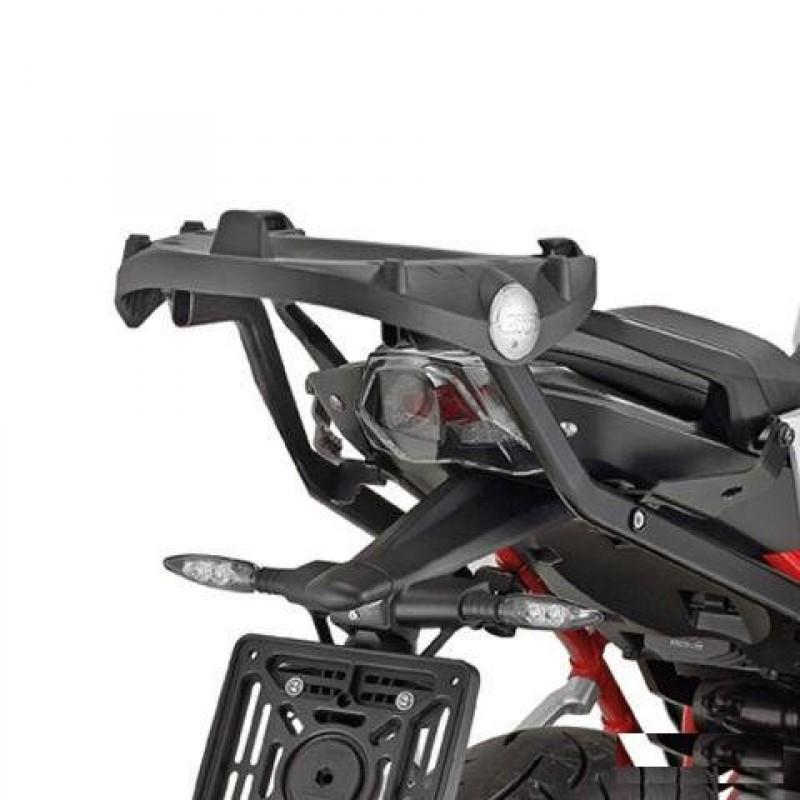 Крепление кофра Givi CB650R 2019- - motodom.com.ua