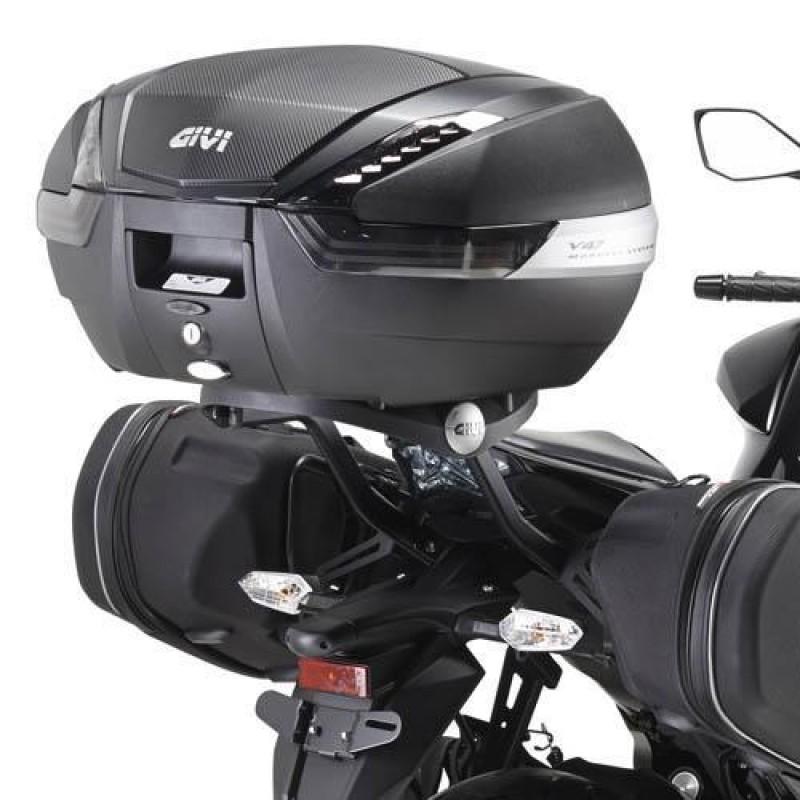 Крепление кофра Givi Z800 2013-17 - motodom.com.ua