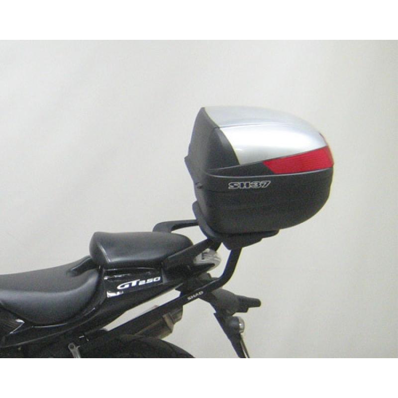 Крепление кофра Shad (GT125/250 Comet 2009-11) - motodom.com.ua