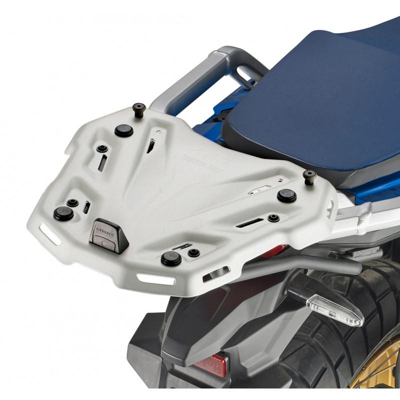 Крепление кофра Givi CRF1100L Africa Twin 2020- - motodom.com.ua