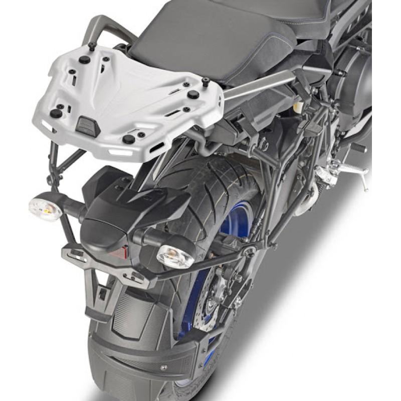 Крепление кофра Givi Tracer 900 / Tracer 900 GT 2018 - motodom.com.ua