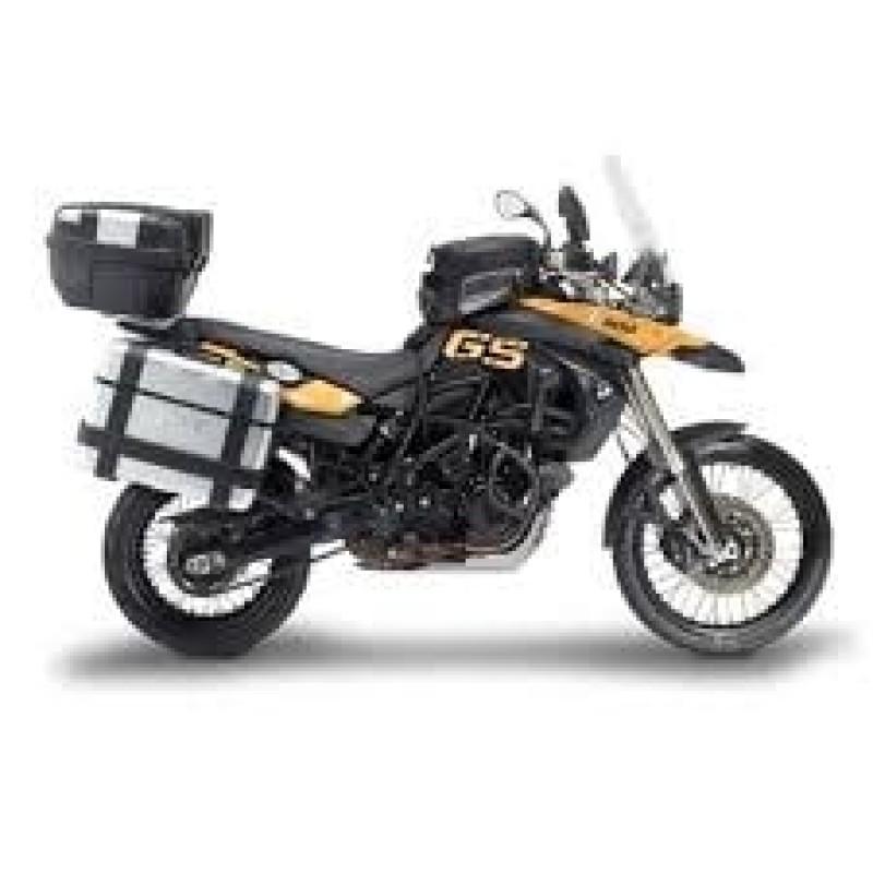 Крепление кофра GIVI F700GS / F800GS 2013-2018 - motodom.com.ua