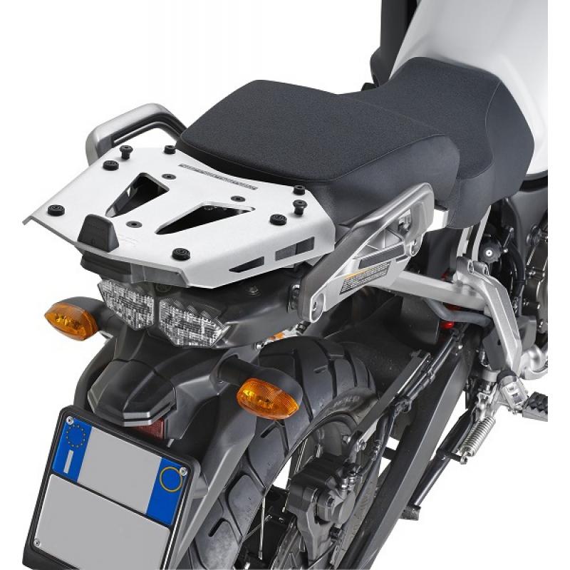 Крепление кофра Givi XT1200Z Super Tenere 2010- - motodom.com.ua