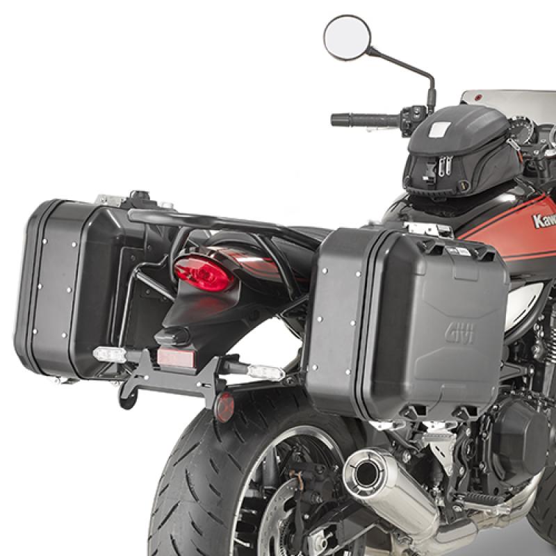 Крепление кофров Givi Monokey Z900 RS 2018- - motodom.com.ua