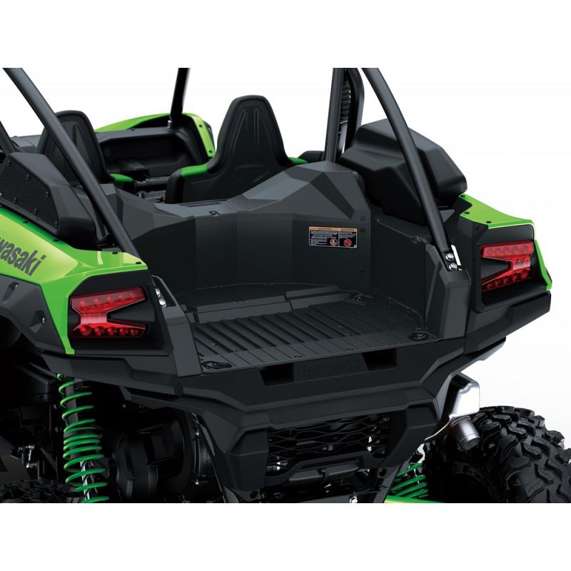 Багги KAWASAKI TERYX KRX 1000 - motodom.com.ua