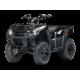 Квадроцикл Kawasaki Brute Force 300 - motodom.com.ua