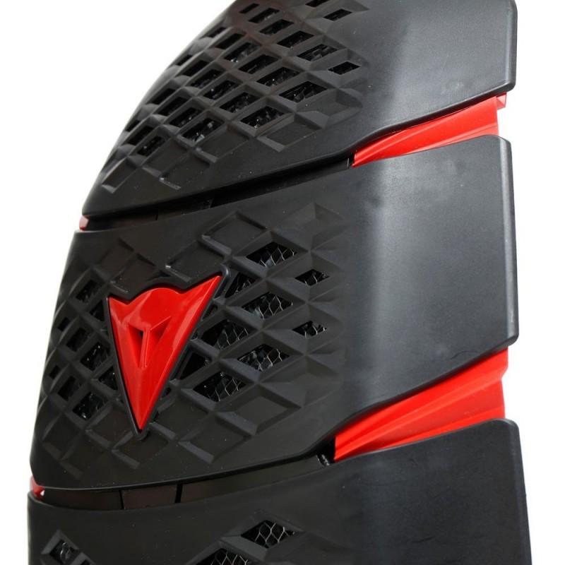 Вставка защита спины Dainese Pro-Speed - motodom.com.ua