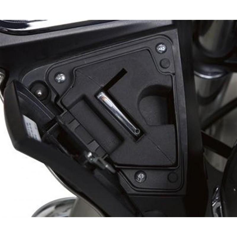 Кабель адаптер Kawasaki для Ipod - motodom.com.ua