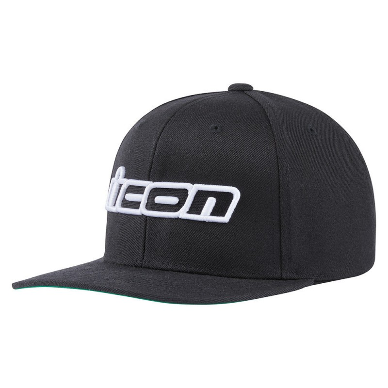 Кепка Icon Clasicon - motodom.com.ua