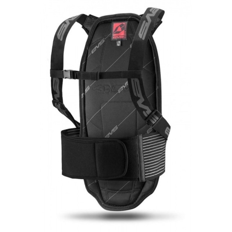 Защита спины EVS Sport Back - motodom.com.ua