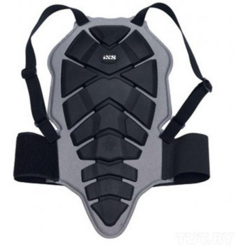 Защита спины детская IXS Pro Back - motodom.com.ua