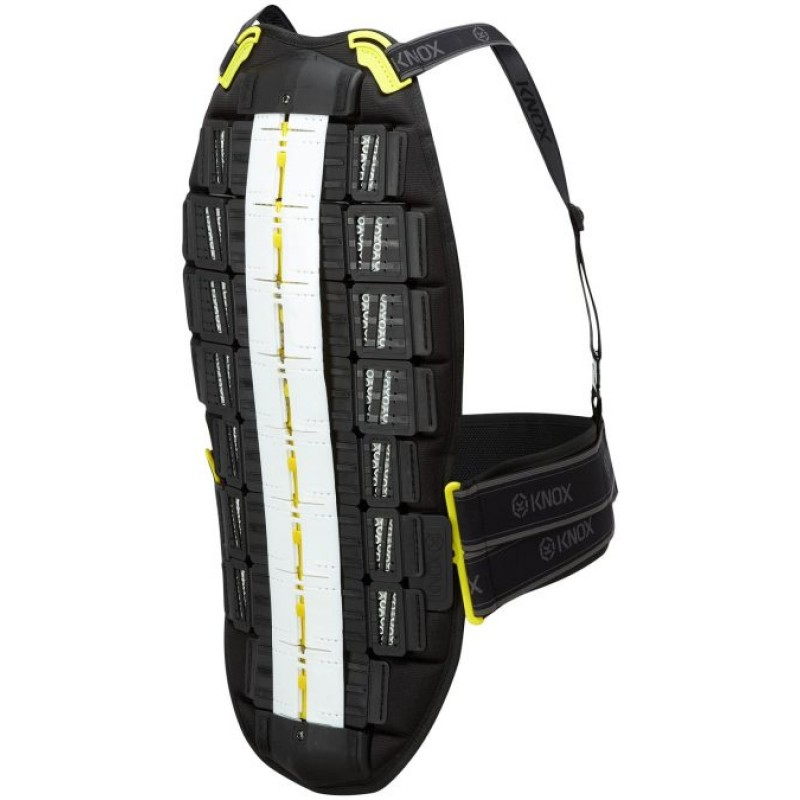 Защита спины Knox Aegis - motodom.com.ua