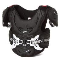 Мотопанцирь Leatt 5.5 Pro HD
